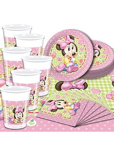 minnie-mouse-disney-baby-party-kit-for-8