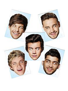 one-direction-face-masks-set-of-5