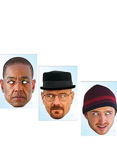 breaking-bad-face-masks-set-of-3