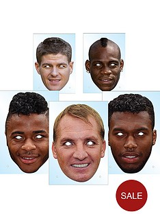 liverpool-footballers-face-masks-set-of-5