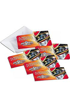 power-rangers-party-invitations-pack-of-18