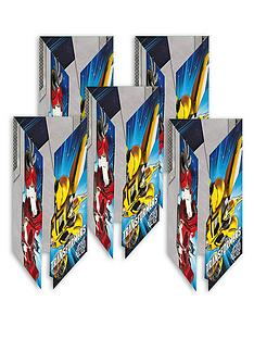transformers-party-invitations-pack-of-18