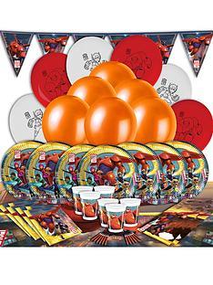 disney-big-hero-6-big-hero-6-ultimate-party-kit-for-16