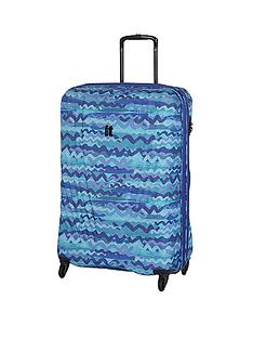 it-luggage-large-4-wheel-expander-trolley-case