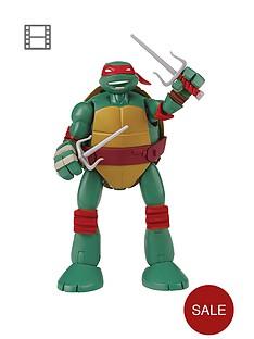 teenage-mutant-ninja-turtles-mutations-deluxe-figures-pet-to-turtles-raph