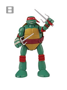 teenage-mutant-ninja-turtles-mutations-deluxe-figures-pet-to-turtles-raph