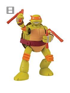 teenage-mutant-ninja-turtles-mutations-deluxe-figures-pet-to-turtles-mikey