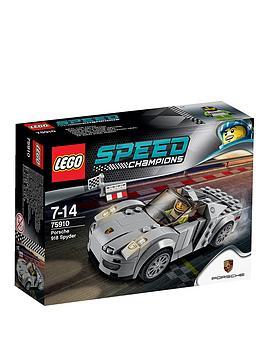 lego-speed-champions-porsche-918-spyder-75910