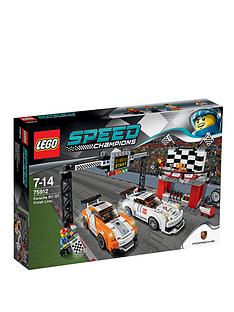 lego-speed-champions-porsche-911-finish-line-75912