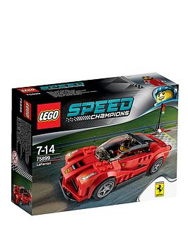 lego-speed-champions-laferrari-75899