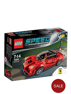 lego-speed-champions-laferrari