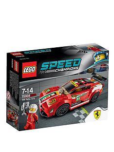 lego-speed-champions-458-italia-gt2-75908