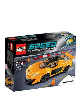 lego-speed-champions-mclaren-mercedes-p1-75909