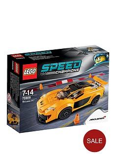 lego-speed-champions-mclaren-mercedes-p1