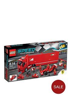 lego-speed-champions-speed-champions-f14-t-and-scuderia-ferrari-truck-75913