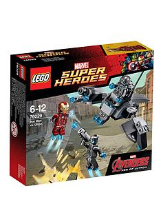 lego-super-heroes-iron-man-v-ultron-76029