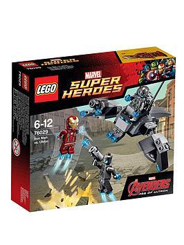 lego-super-heroes-iron-man-v-ultron-76029