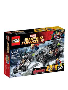 lego-super-heroes-avengers-hydra-showdown-76030