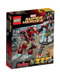 lego-super-heroes-super-heroes-the-hulk-buster-smash-76031