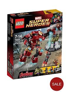 lego-super-heroes-super-heroes-the-hulk-buster-smash-76031