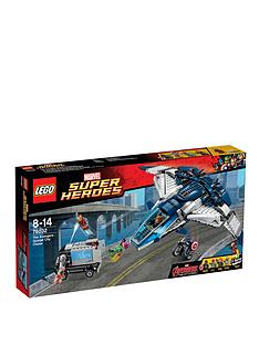 lego-super-heroes-the-avengers-quinjet-city-chase-76302