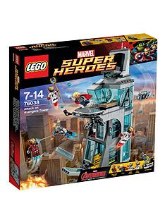 lego-super-heroes-attack-on-avengers-tower-76038