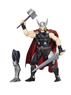 the-avengers-6-inch-infinite-series-legends-thor