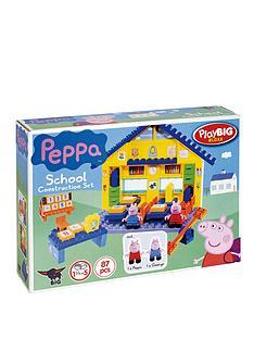 peppa-pig-school