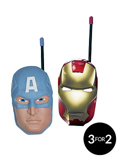 the-avengers-walkie-talkie