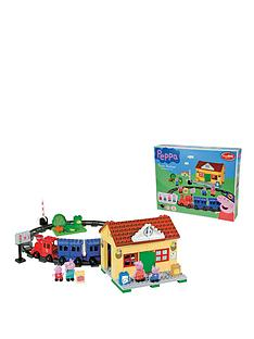 peppa-pig-train-station