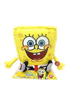 spongebob-squarepants-ani-mei-spongebob