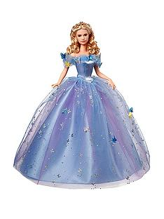disney-princess-cinderella-royal-ball-cinder