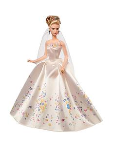 disney-princess-cinderella-wedding-doll