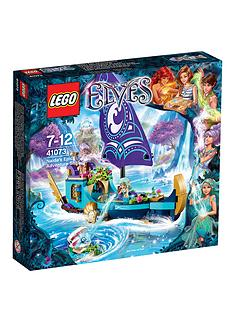 lego-elves-naidas-epic-adventure-ship-41073