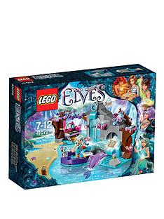 lego-elves-naidas-spa-secret-41072