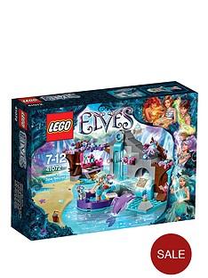 lego-elves-naidas-spa-secret-41072