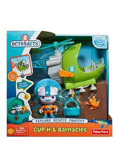 octonauts-gup-h-and-barnacles