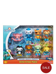 octonauts-octo-crew-8-figure-pack