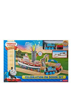 thomas-friends-wooden-railway-celebration-on-sodor-set