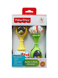 fisher-price-rattle-n-rock-maracas
