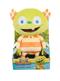henry-hugglemonster-talking-ivor-soft-toy