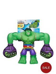 marvel-heroes-playskool-kapow-action-hulk