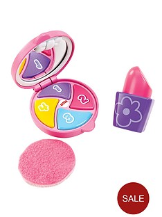 fisher-price-laugh-learn-my-pretty-learning-compact
