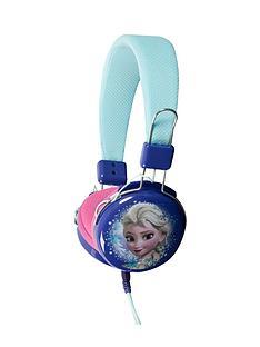 disney-frozen-headphones
