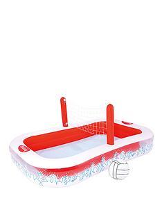 bestway-iinflate-a-volley-pool