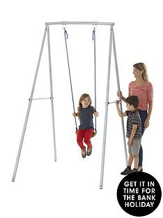 sportspower-titan-single-swing