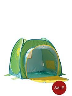 getgo-nursery-sun-tent