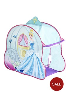 disney-princess-getgo-cinderella-role-play-tent