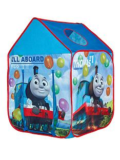 thomas-friends-getgo-wendy-house