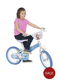 disney-frozen-16-inch-bike